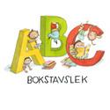 Järvastaden först ut för unik bokstavsutställning för barn på turné