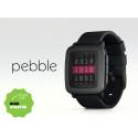 It's Pebble Time - begrenset antall