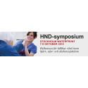 Pressinbjudan: Världsledande forskare föreläser om hjärt-, njur- och diabetessjukdom