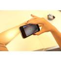 SkinVision vergroot bereik met Android versie huidkanker app
