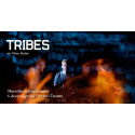 Prisbelönta Tribes får Skandinavienpremiär på Örebro Teater