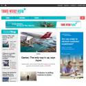 Northstar Travel Media announces the relaunch of Travel Weekly Asia