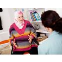 Ny lag ska stärka patientens ställning