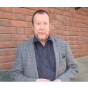 Individuell målstyring ødelegger norsk arbeidsliv: Advarer sterkt mot nye ledelsesverktøy