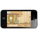 Equalize-app, bana huset, level 1 (tif, cmyk)