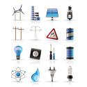 Power Circle får kunskapsroll inom smarta elnät