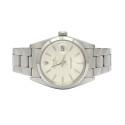 Klockor 5/12, Nr: 147, ROLEX, Oyster Perpetual, Date, Chronometer, Ref nr. 1500