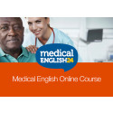 ID Medical supports new GMC language requirements with Medical English courses