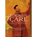 Utställning - Tocken Carl