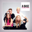 "Nu gör tonårsversionen av 90-talsbandet ACE OF BASE entré! A*Base släpper singeln ""Never gonna say I´m sorry"" Fredag 14/11"