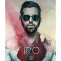 """Brooklyn-artisten IRO signar med Polydor och släpper sommarhiten """"Sun"""""""