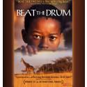 Filmvisning: Beat the Drum