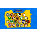 Enter2game launches free educational game for children