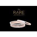 Vi lanserar ett eget smyckesmärke - Rare Jewelry