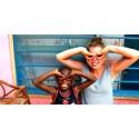 ActionAid lanserar volontärprogram från Sverige