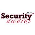 Security Awards: De kammade hem säkerhetsbranschens mest prestigefulla pris 2015