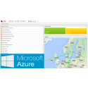 op5 launches innovative IT monitoring solution on Microsoft Azure