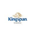 Kingspan Insulation på Nordbygg