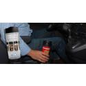 Nu kan du designe din egen kaffekop hos Statoil