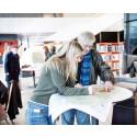 Väsby tar nästa steg mot bättre medborgardialog