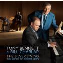 Tony Bennett og Bill Charlap med nytt album 25. september!