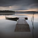 Maailman suurin valokuvakilpailu etsii Suomen parasta valokuvaajaa - oletko se sinä?