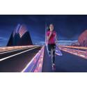 ASICS ny release av Motion Muscle SS15
