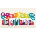 Två tredjedelar av landets kommuner ägnar sig åt medborgardialoger i olika former