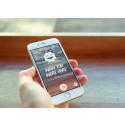 Deeme - Cafe messaging