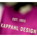 KappAhl lanserar Shop Online i Polen