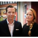 Ohlin/Wistrand (FP): Tydliga sluttider bidrar till krossade glastak