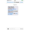 Folktandvården i Uppsala län inför sms-kallelse