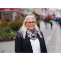 Via Travel Norrland växer i Örnsköldsvik