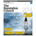 Ipsos Reputation Council: Insight and Ideas - 2014