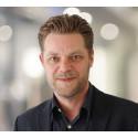 Creuna ansætter Jeppe Sloth Carlsen