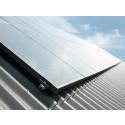 Nu kommer de nye solcelleregler