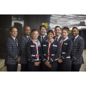 Norwegian Air Announces Third Quarter Results