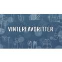 Boozt.com - Vinterfavoritter