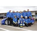 Dacia Dealer Team 2015.jpg
