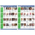 40 seminarier visar digitala vägen till Digitala Värmland på DigIT Värmland