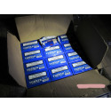 SE 08/14 Felt tip fraudsters pay the price for tobacco smuggling 2