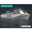 Stort EU-intresse för innovativt transportprojekt