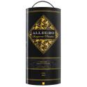 """Allegro Sangiovese Primitivo utnämnt till """"Best Wine in box 2015"""""""
