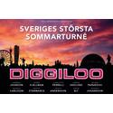 Rock, musikal och opera i nya Diggiloo!