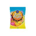 Tutti Frutti Tropical Island Mix – en tropisk nyhet framröstad av konsumenterna