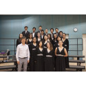 NIST Concert Choir to Perform at Lincoln Center in New York