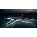 Oslo Lufthavn inviterer til tilbudskonkurranse