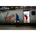 Virgin Trains Moo-ving to Local Fresh Milk Supply