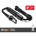 Det svenska varumärket SKARGs produkt Swenska-Hoga vinner iF Design Awards 2015