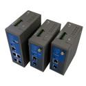 R200-serien GPRS/HSUPA-routrar